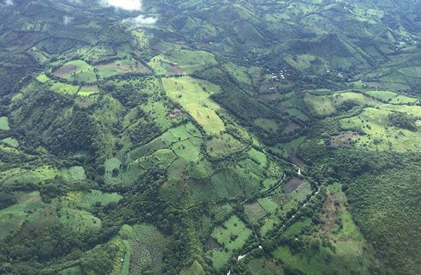 csm_klimaschutzprojekt-nicaragua-7186-4