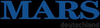 mars-logo