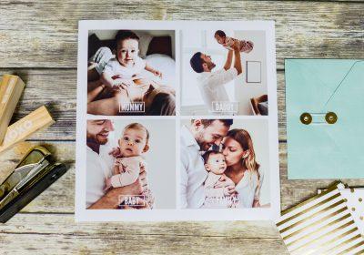 Felicitaciones por el parto – 10 Consejos y Plantillas